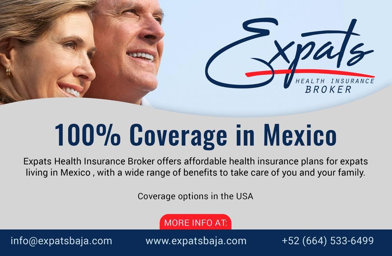 Individual Health Insurance Agents